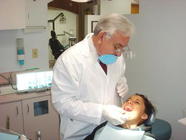 Dr.-female-patient